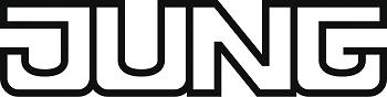 www.jung-group.com