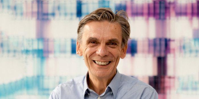 马蒂亚斯·索布鲁赫教授